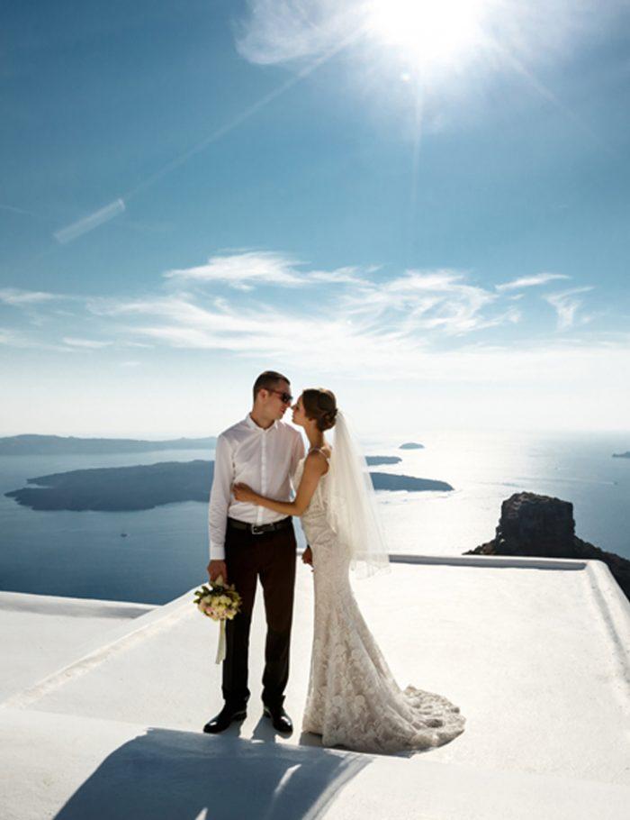 WeddingTransferHome